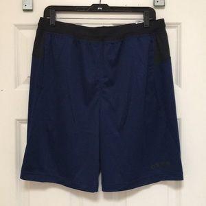 Adidas Climalite Athletic/Athleisure Shorts, L NWT